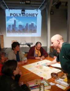 Polymoney 15.05.13, Gessnerallee 1