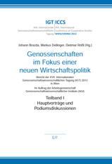 G:/reihe/umschlag/50515-6_Bd1.dvi