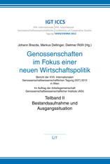 G:/reihe/umschlag/50515-6_Bd2.dvi