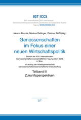 G:/reihe/umschlag/50515-6_Bd3.dvi